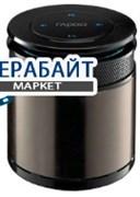 Rapoo Bluetooth Mini Speaker A3060 АККУМУЛЯТОР АКБ БАТАРЕЯ