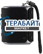 Remax RB-M30 АККУМУЛЯТОР АКБ БАТАРЕЯ