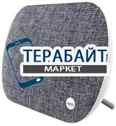 Remax RB-M19 АККУМУЛЯТОР АКБ БАТАРЕЯ