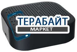 Remax RB-M27 АККУМУЛЯТОР АКБ БАТАРЕЯ