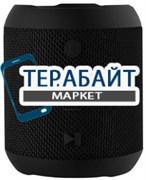 Remax RB-M21 АККУМУЛЯТОР АКБ БАТАРЕЯ