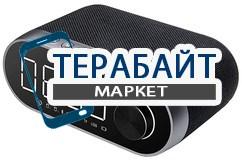 Remax RB-M26 АККУМУЛЯТОР АКБ БАТАРЕЯ