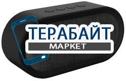 Remax RB-M11 АККУМУЛЯТОР АКБ БАТАРЕЯ
