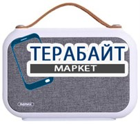 Remax RB-M17 АККУМУЛЯТОР АКБ БАТАРЕЯ