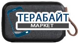 Remax RB-M16 АККУМУЛЯТОР АКБ БАТАРЕЯ