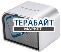Remax RB-M8 Mini АККУМУЛЯТОР АКБ БАТАРЕЯ