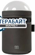Remax RB-MM АККУМУЛЯТОР АКБ БАТАРЕЯ