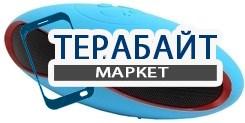 Remax MINI-X6U АККУМУЛЯТОР АКБ БАТАРЕЯ