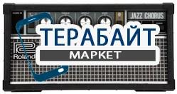 Roland JC-01 АККУМУЛЯТОР АКБ БАТАРЕЯ