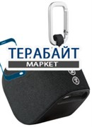 Rombica mysound BT-25 АККУМУЛЯТОР АКБ БАТАРЕЯ