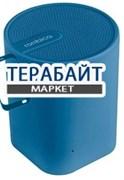 Rombica mysound BT-04 АККУМУЛЯТОР АКБ БАТАРЕЯ