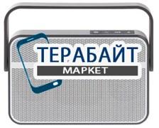 Rombica mysound BT-18 АККУМУЛЯТОР АКБ БАТАРЕЯ