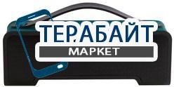 Rombica mysound BT-14 АККУМУЛЯТОР АКБ БАТАРЕЯ