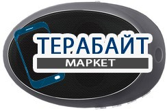 Rombica mysound BS-05 АККУМУЛЯТОР АКБ БАТАРЕЯ