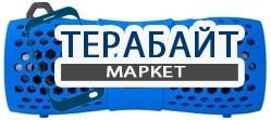 ROUTEMARK WP-010 АККУМУЛЯТОР АКБ БАТАРЕЯ