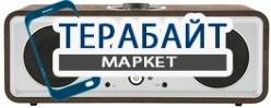 Ruark Audio R2i АККУМУЛЯТОР АКБ БАТАРЕЯ