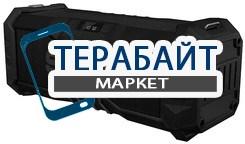 SVEN PS-430 АККУМУЛЯТОР АКБ БАТАРЕЯ