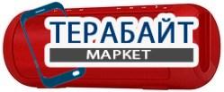SVEN PS-270 АККУМУЛЯТОР АКБ БАТАРЕЯ