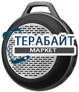SVEN PS-68 АККУМУЛЯТОР АКБ БАТАРЕЯ