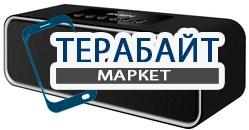 SVEN PS-175 АККУМУЛЯТОР АКБ БАТАРЕЯ