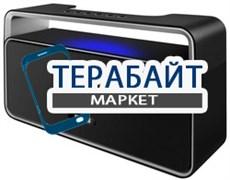 SVEN PS-185 АККУМУЛЯТОР АКБ БАТАРЕЯ