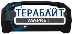 SVEN PS-470 АККУМУЛЯТОР АКБ БАТАРЕЯ