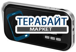 SVEN PS-65 АККУМУЛЯТОР АКБ БАТАРЕЯ
