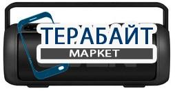SVEN PS-250BL АККУМУЛЯТОР АКБ БАТАРЕЯ
