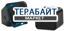 SVEN PS-35 АККУМУЛЯТОР АКБ БАТАРЕЯ