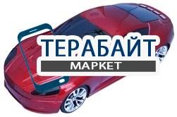 S-iTECH ST-725FM АККУМУЛЯТОР АКБ БАТАРЕЯ