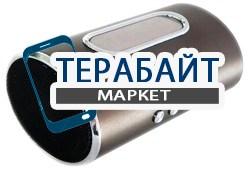 S-iTECH ST-830FM АККУМУЛЯТОР АКБ БАТАРЕЯ