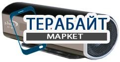 S-iTECH ST-85FM АККУМУЛЯТОР АКБ БАТАРЕЯ