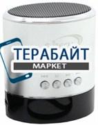 S-iTECH ST-88FM АККУМУЛЯТОР АКБ БАТАРЕЯ