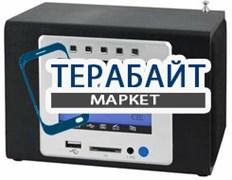 S-iTECH ST-29FM АККУМУЛЯТОР АКБ БАТАРЕЯ