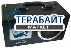 S-iTECH ST-83FM АККУМУЛЯТОР АКБ БАТАРЕЯ