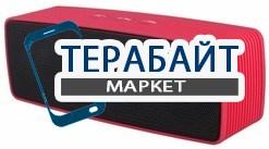 Sadho SDH-201 АККУМУЛЯТОР АКБ БАТАРЕЯ