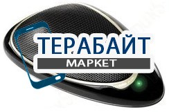 Saitek A-100 АККУМУЛЯТОР АКБ БАТАРЕЯ