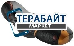 Saitek A-250 АККУМУЛЯТОР АКБ БАТАРЕЯ