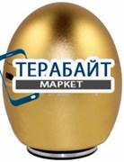 Sanyoo Egg АККУМУЛЯТОР АКБ БАТАРЕЯ