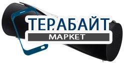Sharp GX-BT7 АККУМУЛЯТОР АКБ БАТАРЕЯ