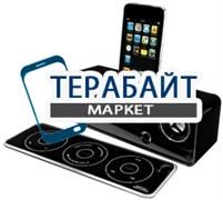 Sharp DK-AP8P АККУМУЛЯТОР АКБ БАТАРЕЯ