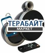 Sherwood DS-N10A АККУМУЛЯТОР АКБ БАТАРЕЯ