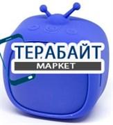 Smarterra Sweet Things TV АККУМУЛЯТОР АКБ БАТАРЕЯ
