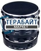 Smartfortec S28 АККУМУЛЯТОР АКБ БАТАРЕЯ