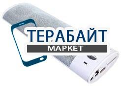 SmartTrack Fly АККУМУЛЯТОР АКБ БАТАРЕЯ