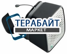 Sony Ericsson MPS-30 АККУМУЛЯТОР АКБ БАТАРЕЯ