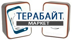Sony Ericsson MPS-60 АККУМУЛЯТОР АКБ БАТАРЕЯ