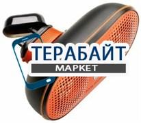Sony Ericsson MPS-75 АККУМУЛЯТОР АКБ БАТАРЕЯ
