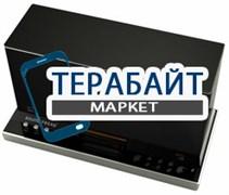 Soundfreaq SFQ-01 АККУМУЛЯТОР АКБ БАТАРЕЯ