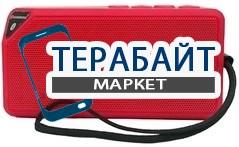 Soundtronix SP-BT1 АККУМУЛЯТОР АКБ БАТАРЕЯ